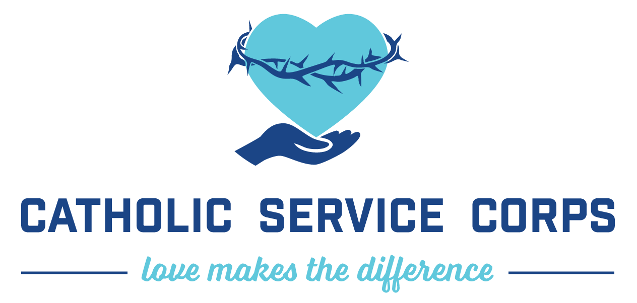 Catholic Service Corps
