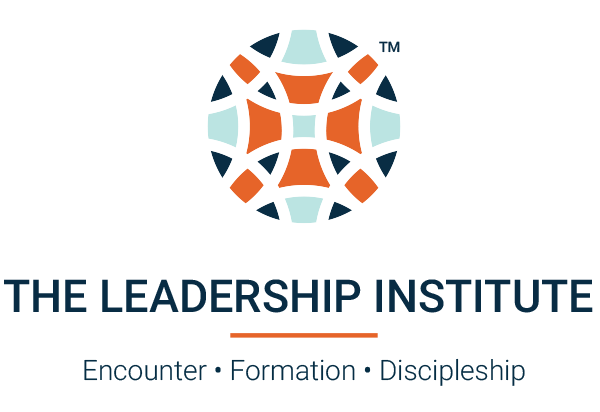 The Leadership Institute | Diocese of Bridgeport